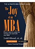 img - for The Joy of an MBA (Henry) book / textbook / text book