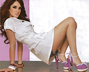 Amazon.com: Dulce Maria: Songs, Albums, Pictures, Bios