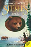 Erin L. Hunter River of Lost Bears (Seekers: Return to the Wild)