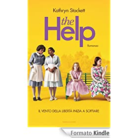 The help (Omnibus)