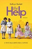 The help (Versione italiana) (Omnibus) (Italian Edition)
