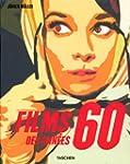 Films des ann�es 60