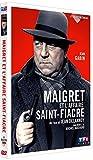 Image de Maigret et l'affaire Saint-Fiacre