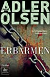 Erbarmen (German Edition)