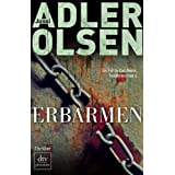 """Erbarmenvon """"Jussi Adler-Olsen"""""""