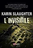 L'invisibile (Timecrime N..