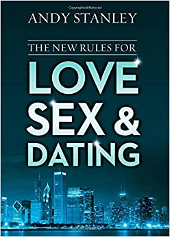 rules love dating video study