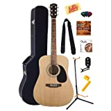 by Fender (176)  Buy new: $499.99$188.02 3 used & newfrom$179.99