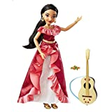 Disney Princess My Time Singing Elena of Avalor Doll