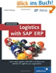 Discover Logistics with SAP ERP: Lear...