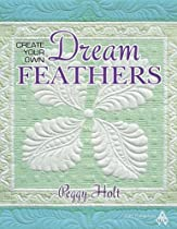 Create Your Own Dream Feathers