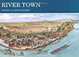 img - for River Town (Small Town U.S.A.) book / textbook / text book