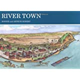 River Town (Small Town U.S.A.) ~ Bonnie Geisert