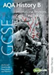 AQA GCSE History B International Rela...