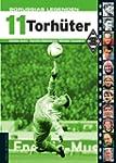 Borussias Legenden: 11 Torh�ter