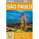 Guia Mapa São Paulo