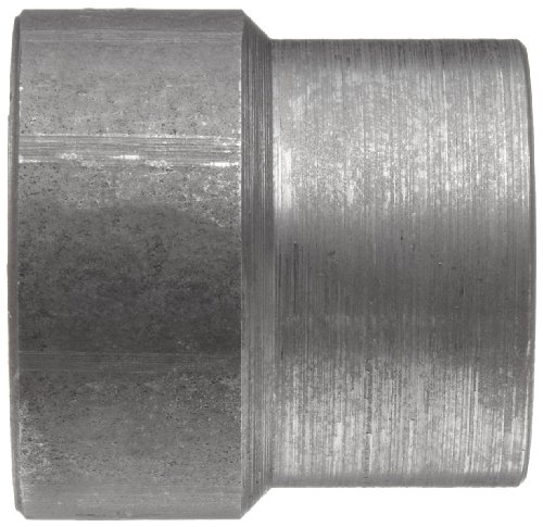Anvil forged steel pipe fitting class socket