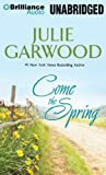 Come the Spring (Claybornes' Brides)