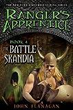 The Battle for Skandia (Ranger's Apprentice)
