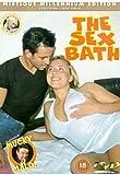 echange, troc Sex Bath [Import anglais]