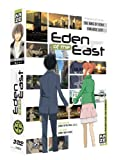 echange, troc Eden of the east - intégrale des Films (The King of Eden et Paradise Lost)