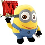 Despicable Me Minion 6