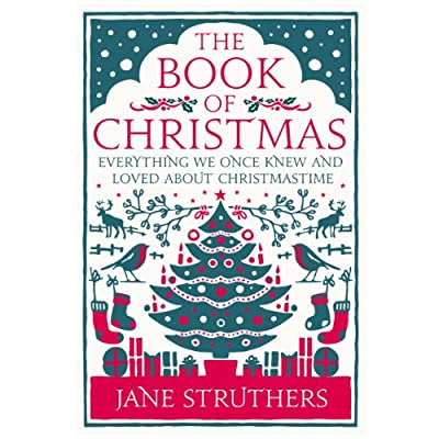 The Book of Christmas (Hardback)