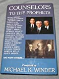 img - for Counselors to the Prophets book / textbook / text book