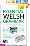 Teach Yourself Essential Welsh Gramma...