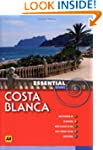 AA Essential Spiral Costa Blanca and...