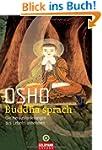 Buddha sprach: Die Herausforderungen...
