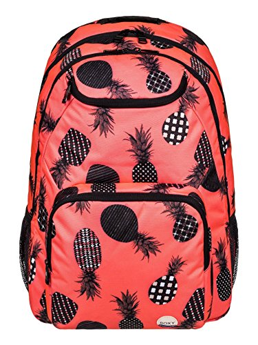 roxy-womens-shadow-swell-backpack-rucksack-bag