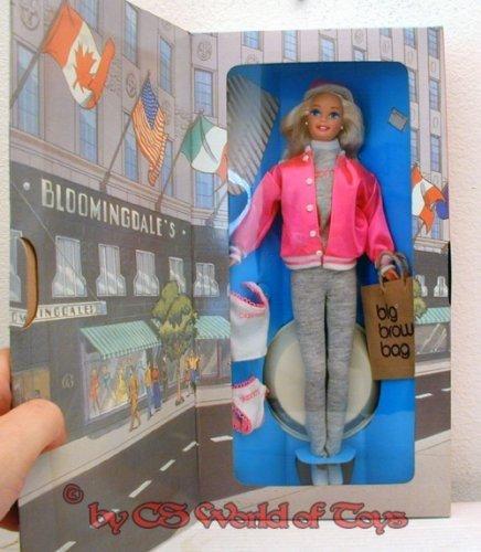 barbie-1996-bloomingdales