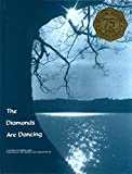 img - for The Diamonds Are Dancing: A History of Conesus Lake book / textbook / text book