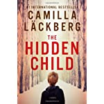 The Hidden Child: A Novel