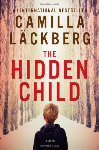Image of The Hidden Child: A Novel