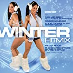 Winter Hit Mix