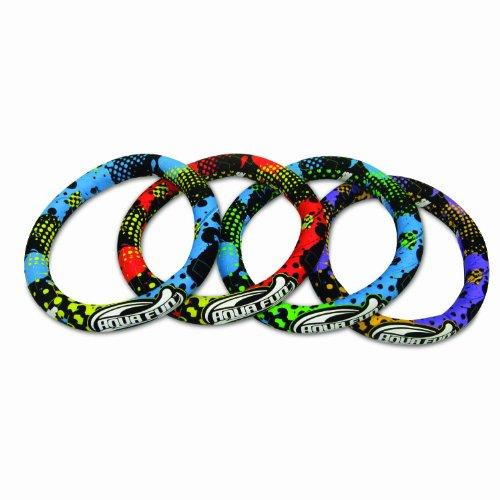Poolmaster 72756 Active Xtreme Dive Rings