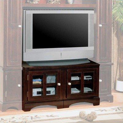 Cheap Cherry Hill 48″-72″ X-pandable Plasma TV Stand (CHE15X)