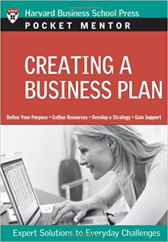 Buy Custom Business Plan from a Top Writing Service