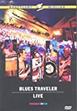 echange, troc Blues Traveler - on the Rock [Import anglais]