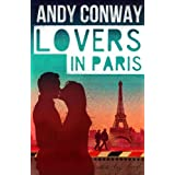 Lovers in Parisby Andy Conway