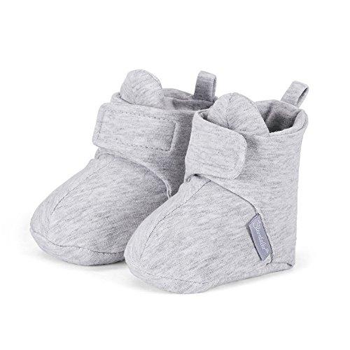 Sterntaler-Schuh-Zapatillas-de-casa-Beb-Nios