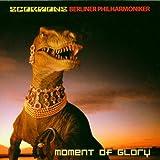 Moment of Glory (Album)