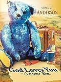 God Loves You. - Chester Blue