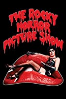 The Rocky Horror Picture Show - OmU
