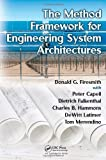 img - for The Method Framework for Engineering System Architectures book / textbook / text book
