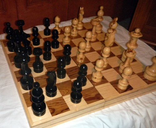 17x17-square-box-all-wood-pcs-ajedrez-chess-game-set-handcrafted-from-mexico-new-by-ahold