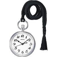 [セイコー]SEIKO 鉄道時計 SVBR001