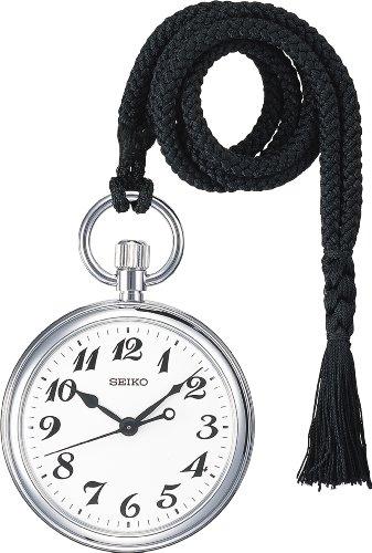 [セイコー]SEIKO 腕時計 鉄道時計 SVBR001